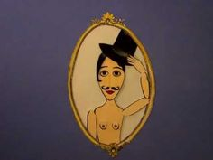 Wonderful animation!