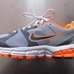 5 Best Stability Running Shoes: Spring 2012