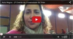Já viste o meu novo vídeo no Tumblr?  Clica aqui: http://paulavgarcia.tumblr.com/post/106802282010/2-edicao-da-aula-magna-da-universidade-da-tribo