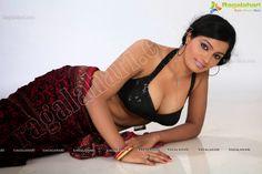 sumon4all: Prabha Shetty-2