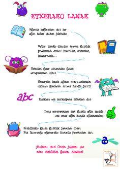 32 Ideas De Z Euskera Euskera Aprender Tableros De Comunicación Educacion
