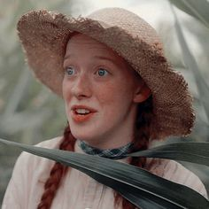 i kissed a girl Anne Shirley, Gilbert Blythe, Gilbert And Anne, Anne White, Amybeth Mcnulty, I Kissed A Girl, Anne With An E, Dramas, Poster S