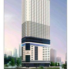 Victoria De Valenzuela: Rising Soon! – New San Jose Builders – Metro Manila Hills Communities Manila, Sampaguita, Badminton Court, Victoria, Skyscraper, Condo, San Jose, Skyscrapers