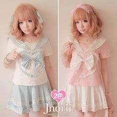 Compare Prices on Bow Collar Blouse- Online Shopping/Buy Low Price ...