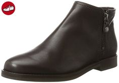 Uomo Symbol A, Oxford Homme, Marron (Coffee), 41 EUGeox