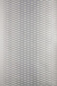 Lattice BP 3503   Wallpaper Patterns   Farrow U0026 Ball. Taken From 19th  Century French