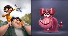 DespicableMe-concept-art-Yarrow-Cheney-09