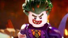 Personnalisé Court of Owls Masque échelle 1//6 pour Batman 52 1//6 Scale Sideshow Hot Toys