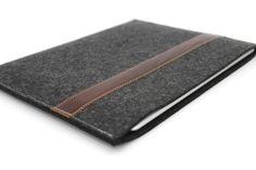 iPad by Willow & Company