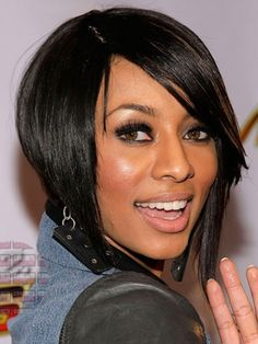 keri hilson hairstyles | Keri Hilson Hairstyles In Breaking Point Video - Free Download Keri ...
