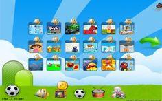 Herramientas pedagógicas interactivas para niños con necesidades educativas especiales | Pedagogía al día