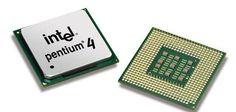 2000年11月  インテル® Pentium® 4 プロセッサー。  デスクトップPC 向け。プロセス技術は180~65nm。クロック周波数は1.40~3.80GHz。