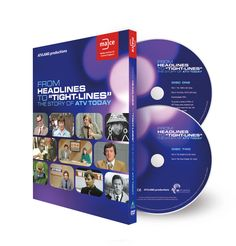 Silahkan Download Gratis English Today DVD (Ebook+Audio) FULL Lengkap   http://budiardians.blogspot.co.id/2017/02/gratis-english-today-dvd-ebookaudio.html