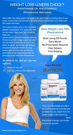 phentermine where to buy online