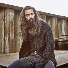 572 Best Things To Wear Images Beards Hair Hair Beard Styles
