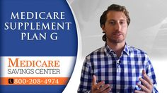 Is Medicare Supplement Plan G Better Than Plan F?  Watch video on YouTube here: http://youtu.be/nTikSGP502k Watch more video on : https://www.youtube.com/channel/UCQ_yu7GyDaUjm4Owrmx5QZg
