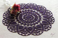Blog Categories, Blog Entry, Tatting, Crochet Patterns, Lace, Bobbin Lace, Crochet Pattern, Racing, Needle Tatting