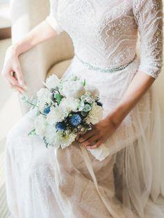 Nolan + Hanna Wedding Blog-0006
