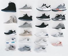 e28aed03728 If you love Adidas Boost then follow our page  boostheaven by  yeezytalkworldwide Adidas Boost