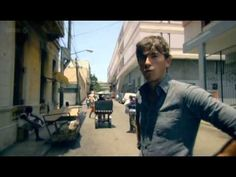 Cuba with Simon Reeve ~ There are two basic stories to tell about Cuba: one is of a socialist paradise with cool cars, lovely, crumbly buildings and a 99.8% literacy rate; the other is about a savagely repressive totalitarian state with a failed economy, beset by corruption, poverty and fear. Of course neither story is true, at least not on its own. In Cuba (BBC2), presenter Simon Reeve attempted to rationalise these two versions. #Cuba #BBC #Simon_Reeve