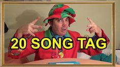 20 SONG TAG