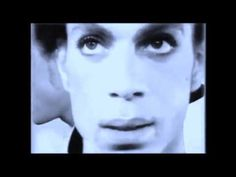 Madonna & Prince - Love Song - YouTube