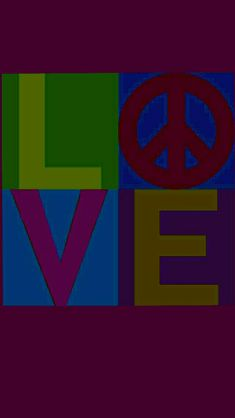 Beautiful Wallpaper, Pretty Wallpapers, Cool Wallpaper, Hippie Art, Cool Backgrounds, Peace And Love, Hearts, Frases, Backgrounds