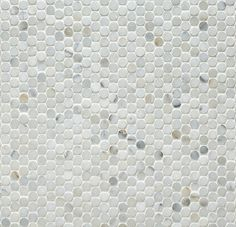 how to find studs behind ceramic tile