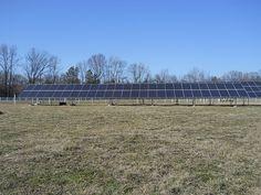 Solar power advantages and disadvantages. http://www.cheap-solar-panels.net/solar-energy-pros-and-cons.html England | Solar Energy World USA