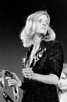 Linda McCartney Linda Eastman, Paul Mccartney And Wings, Les Beatles, Sir Paul, Don Juan, Wife And Girlfriend, Ringo Starr, John Lennon, Her Hair