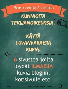 Some osaksi arkea Joko, Class Activities, Early Childhood Education, Working With Children, Printable Worksheets, School Classroom, Educational Technology, Storytelling, Helpful Hints
