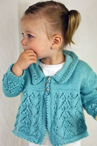 97 Free Patterns for children/baby items! Cascade Yarns