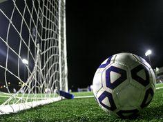 MLS Joins World League Association: Sports News http://sports.yahoo.com/mls/news?slug=ycn-11160098