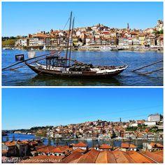 #portugal #oporto