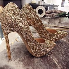 #shoes #thestyleluxe