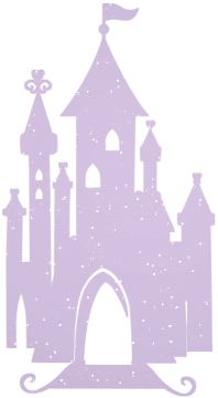 Disney Paint Colors and Finishes | Room Painter