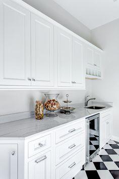 Kitchen Design Dallas Tx Awesome Top Knobs Dark Antique Brass Tuscany Pull Kitchen Hardware Design Design Ideas