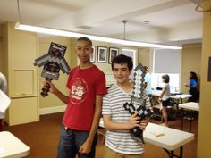 Minecraft for Teens Elk Grove, California  #Kids #Events