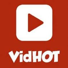 Download Aplikasi Vidhot Apk Terbaru Versi 1.51 212 Bokeh, Google Drive, Film, Logos, Movie, Movies, Film Stock, Film Movie, Logo