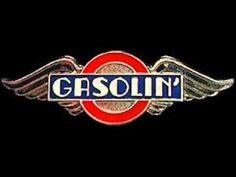 Gasolin - Masser af succes