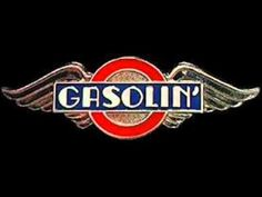 Gasolin - Masser af succes Sanger, Denmark, Tat, Music Videos, Youtube, Music, Ganchillo, Youtubers, Youtube Movies