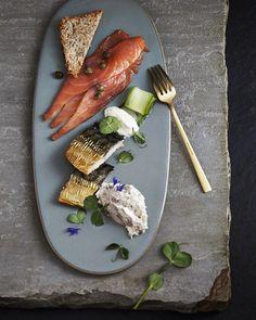#globus #savoirvivre #deli #delicatessa #food #salmon #fish Shops, Deli, Luxury Lifestyle, Salmon, Good Food, Fish, Recipes, Greedy People, Eat