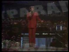 Chris Roberts - Hab' Sonne im Herzen 1971 - YouTube Chris Roberts, Youtube, Wrestling, Music, Lucha Libre, Musica, Musik, Muziek, Music Activities