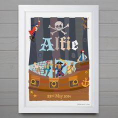 pirate-ship-personalised-print2.jpg (JPEG Image, 900×900 pixels) - Scaled (93%)