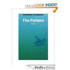 Free Techno - Thriller January 29th -30th  The Pattern