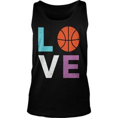 Basketball t shirt for Girls #gift #ideas #Popular #Everything #Videos #Shop #Animals #pets #Architecture #Art #Cars #motorcycles #Celebrities #DIY #crafts #Design #Education #Entertainment #Food #drink #Gardening #Geek #Hair #beauty #Health #fitness #History #Holidays #events #Home decor #Humor #Illustrations #posters #Kids #parenting #Men #Outdoors #Photography #Products #Quotes #Science #nature #Sports #Tattoos #Technology #Travel #Weddings #Women