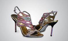 luxury expensive high heels - Hledat Googlem