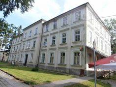 Aukce pohledávky z hypotečního úvěru 2708201507 Lokalita Rýmařov Nejnižší podání 5 228 000 Kč