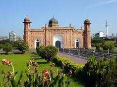 Lalbag Fort, Dhaka West Virginia, Beautiful World, Taj Mahal, Past, Places To Visit, New York, America, London, City