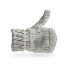 Franska pastiller strumpor i Novita 7 Bröder Alpaca Wool, Alpacas, Knitting, Pattern, Nova, Cotton, Design, Antlers, Tricot